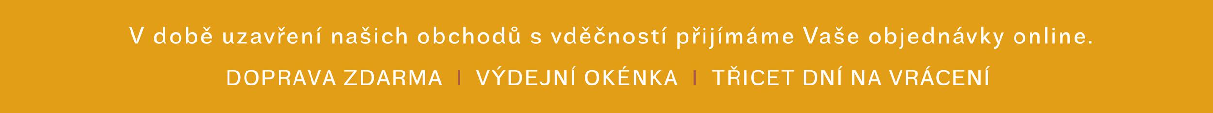02_info-banner.jpg