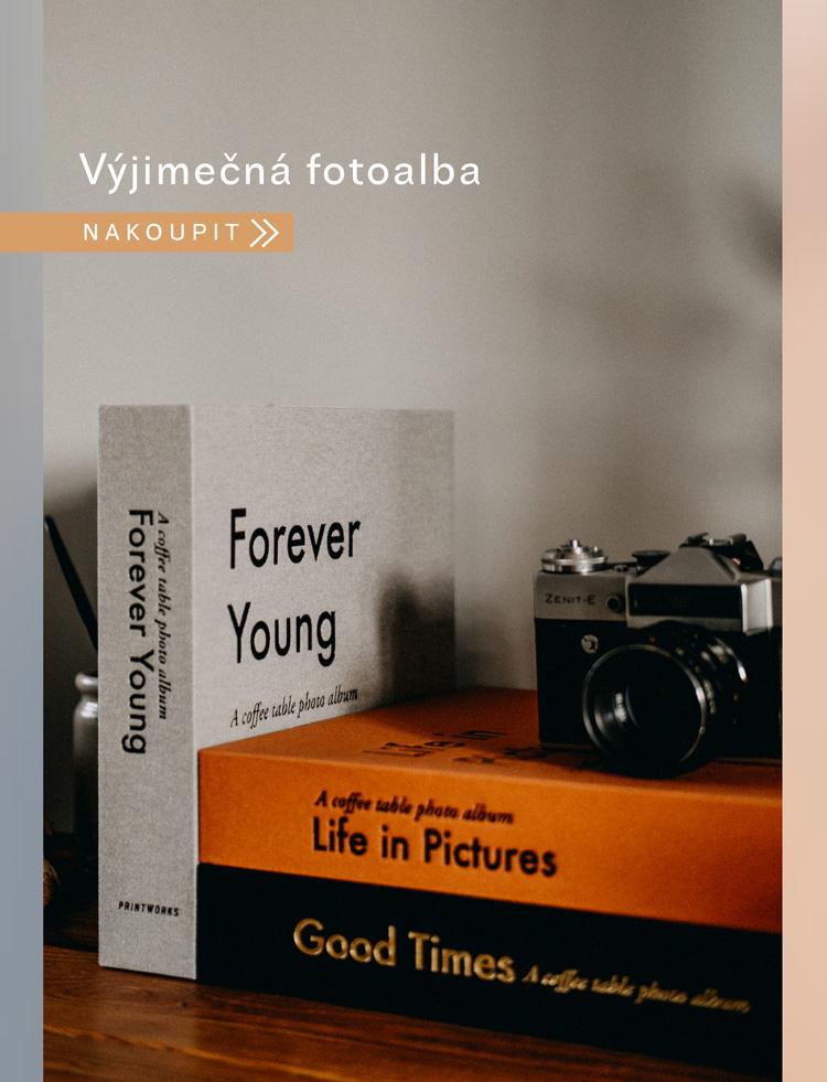 05_fotoalbum.jpg