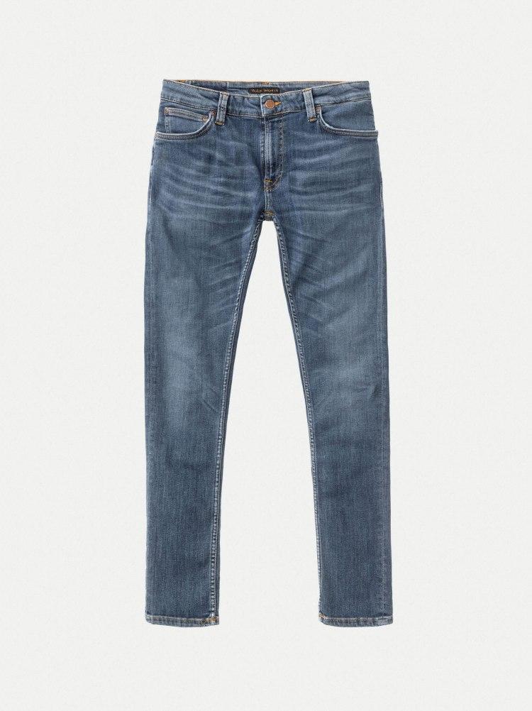 skinny-lin-dark-blue-navy-113169-01-flatshot.jpg