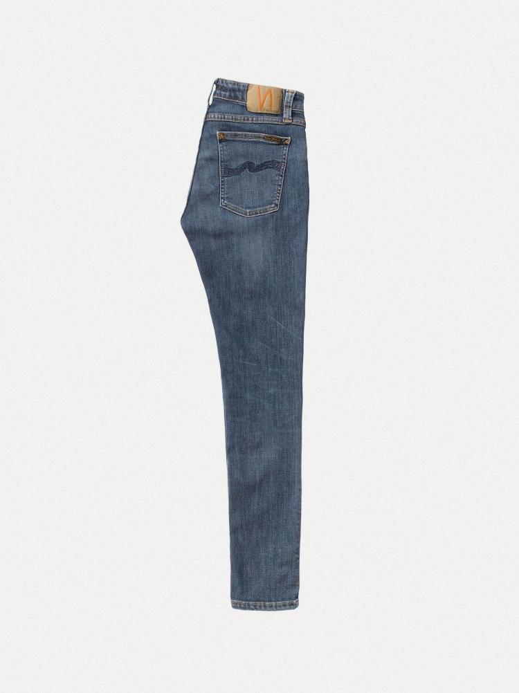 skinny-lin-dark-blue-navy-113169-02-flatshot.jpg