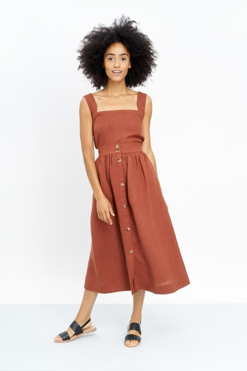 jf_ss19_lookbook_rachel_top_terracotta_lurdes_skirt_terracotta_003.jpg