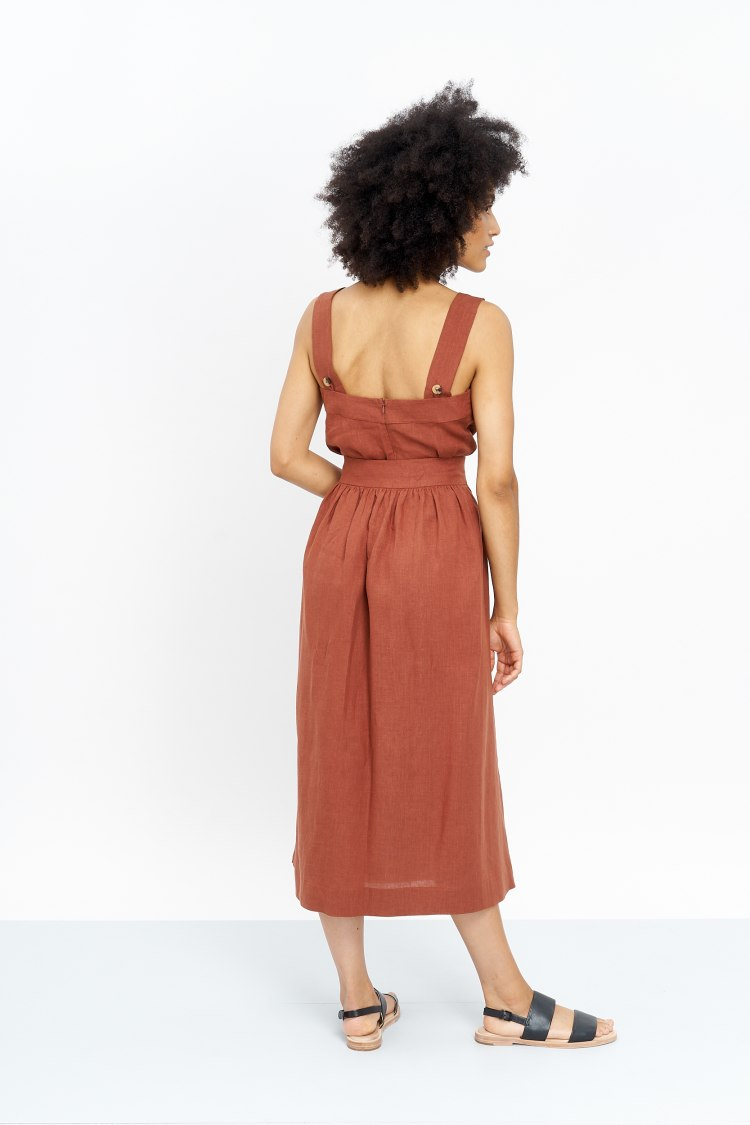 jf_ss19_lookbook_rachel_top_terracotta_lurdes_skirt_terracotta_004.jpg