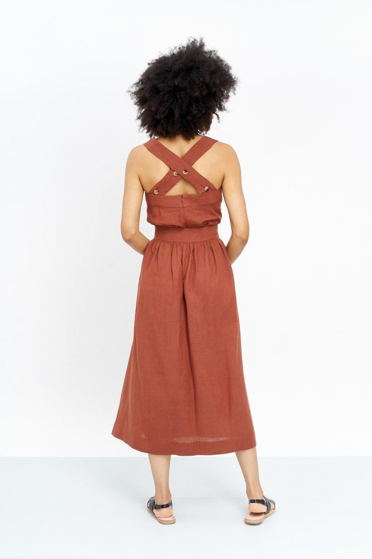 jf_ss19_lookbook_rachel_top_terracotta_lurdes_skirt_terracotta_005.jpg