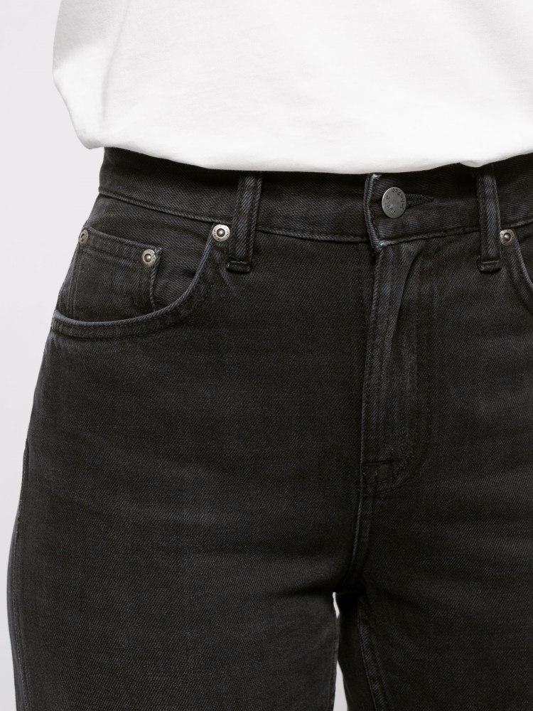 clean-eileen-shimmering-black-113412-42.jpg