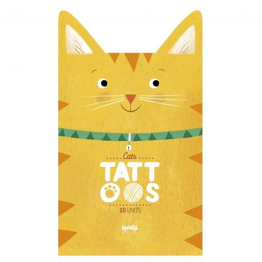 cc060u_tattoos_cats_new.jpg