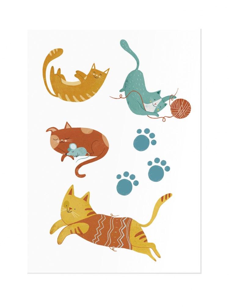 cc014_cats_tatoos_sheets.jpg