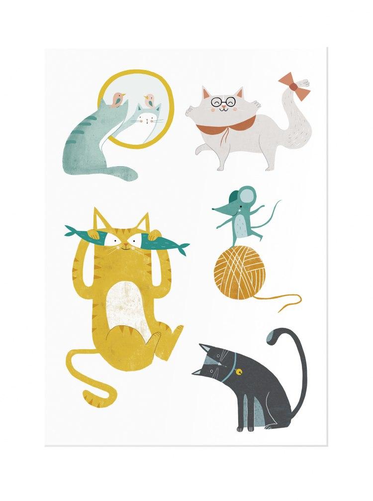 cc060_cats_tatoos_sheets2.jpg