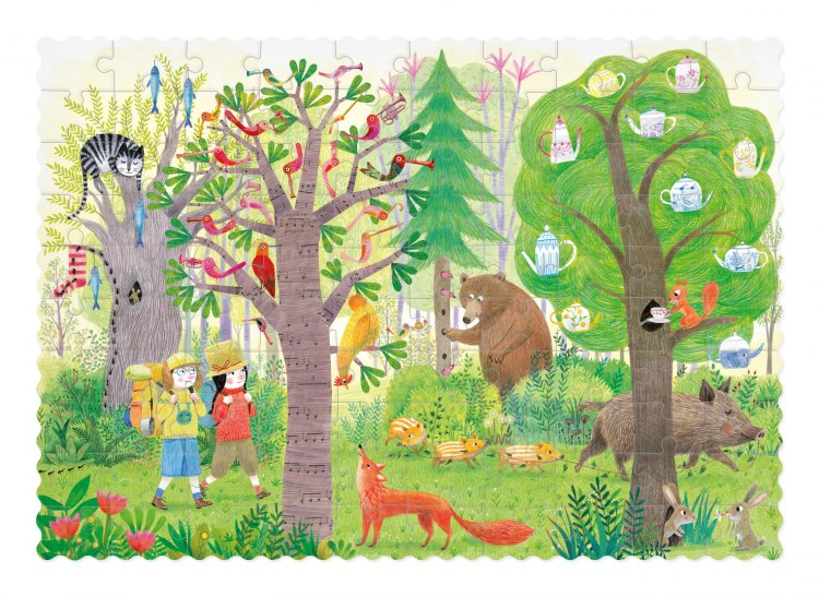 pz553u_forest_day_puzzle.jpg