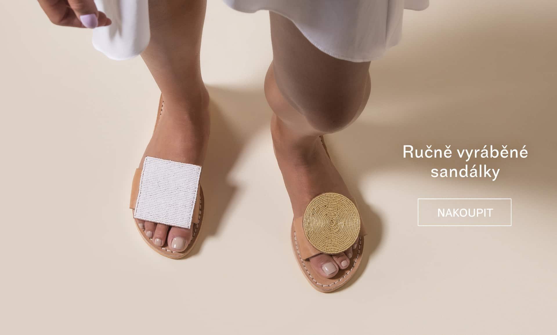 banner-1-1-rucne-vyrabene-sandalky.jpg