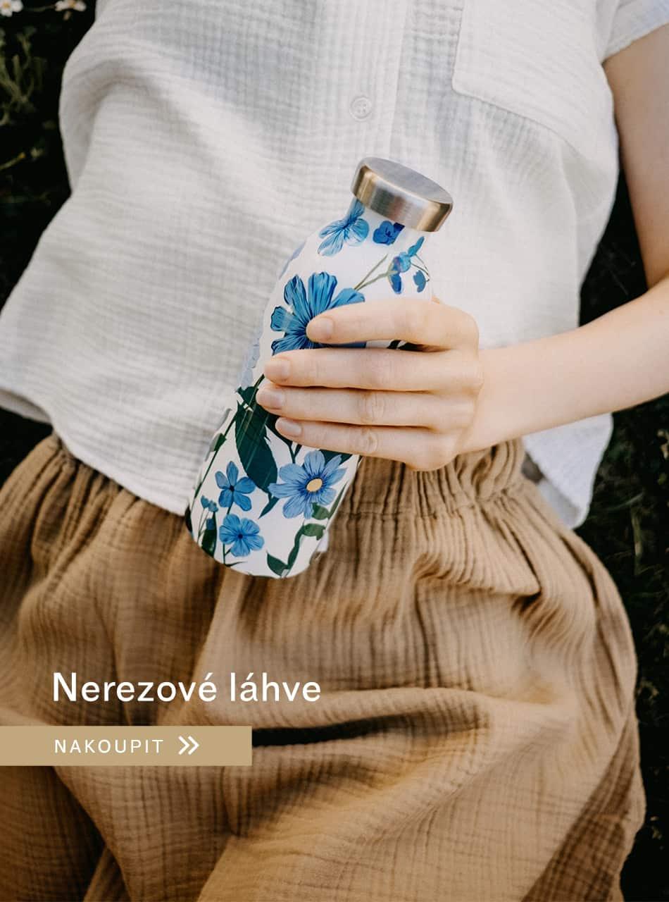banner-1-2-narezova-lahev.jpg