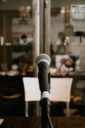 nila-podcast-3.jpg