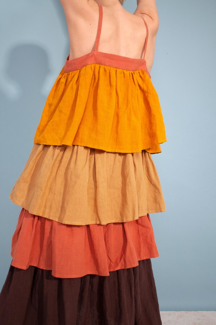 lfmarkey-cadmus-dress-08.jpg