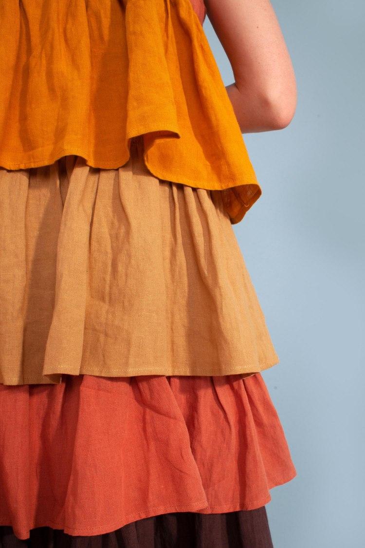 lfmarkey-cadmus-dress-09.jpg