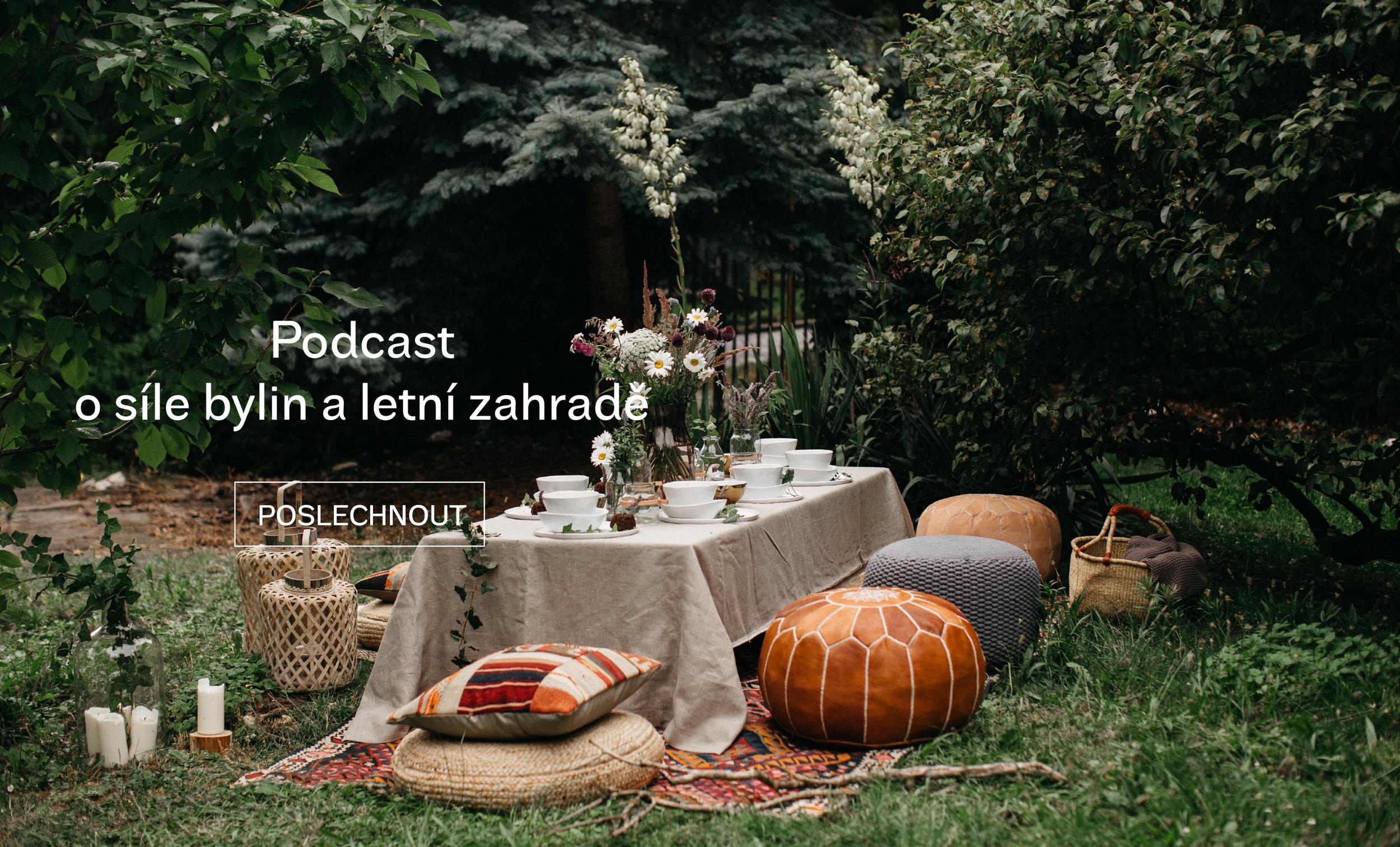 09_podcast.jpg