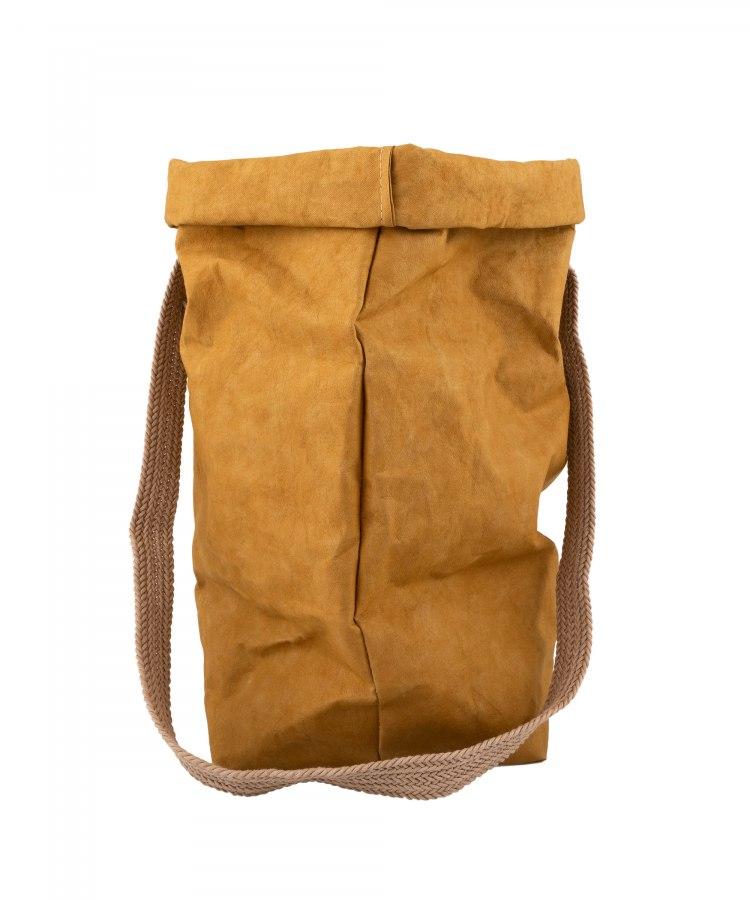 1585562472-uashmama-carry-one-ocra.jpg