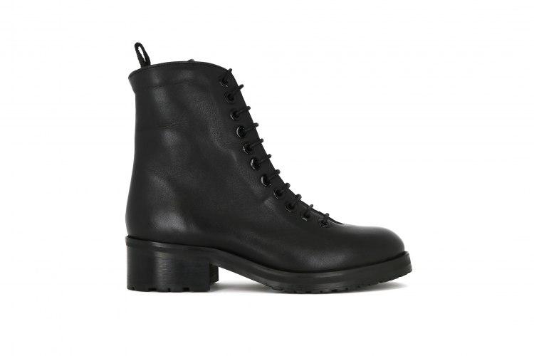 2-530-311-205-20-0101_district_hiker_combat_boot_s.jpg