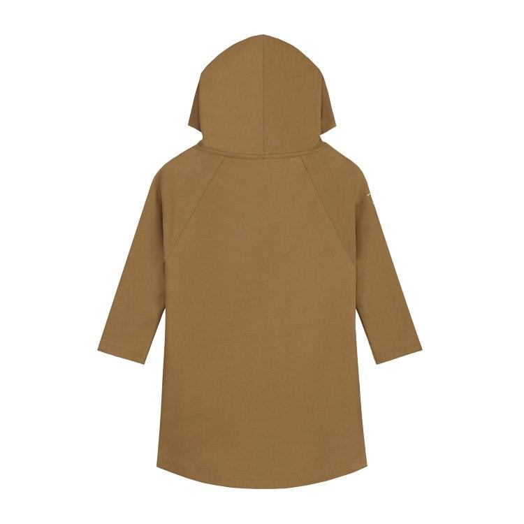 hooded_dress_peanut_back.jpg