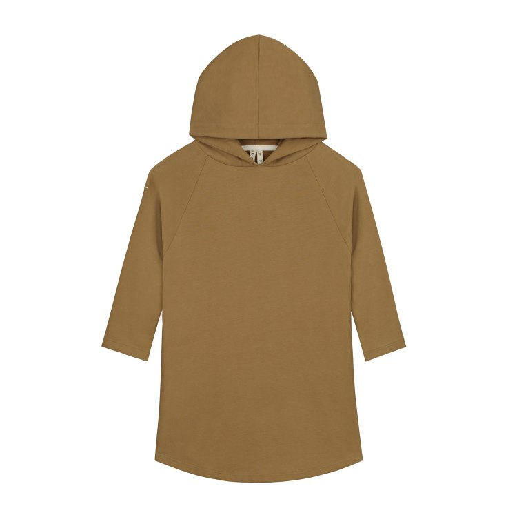 hooded_dress_peanut_front.jpg