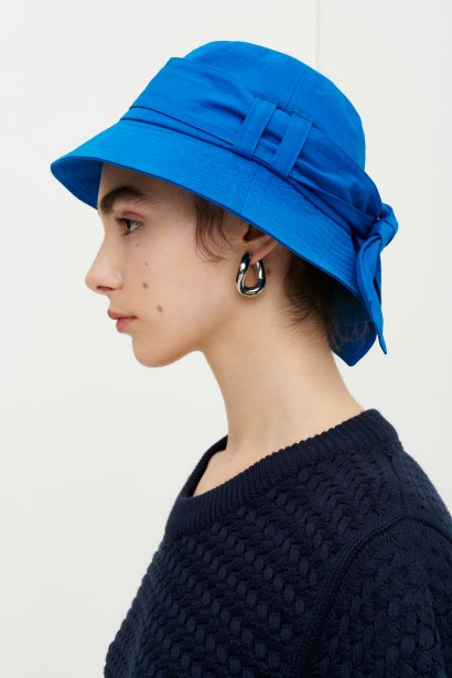 garden_hat-sea_blue-019.jpg