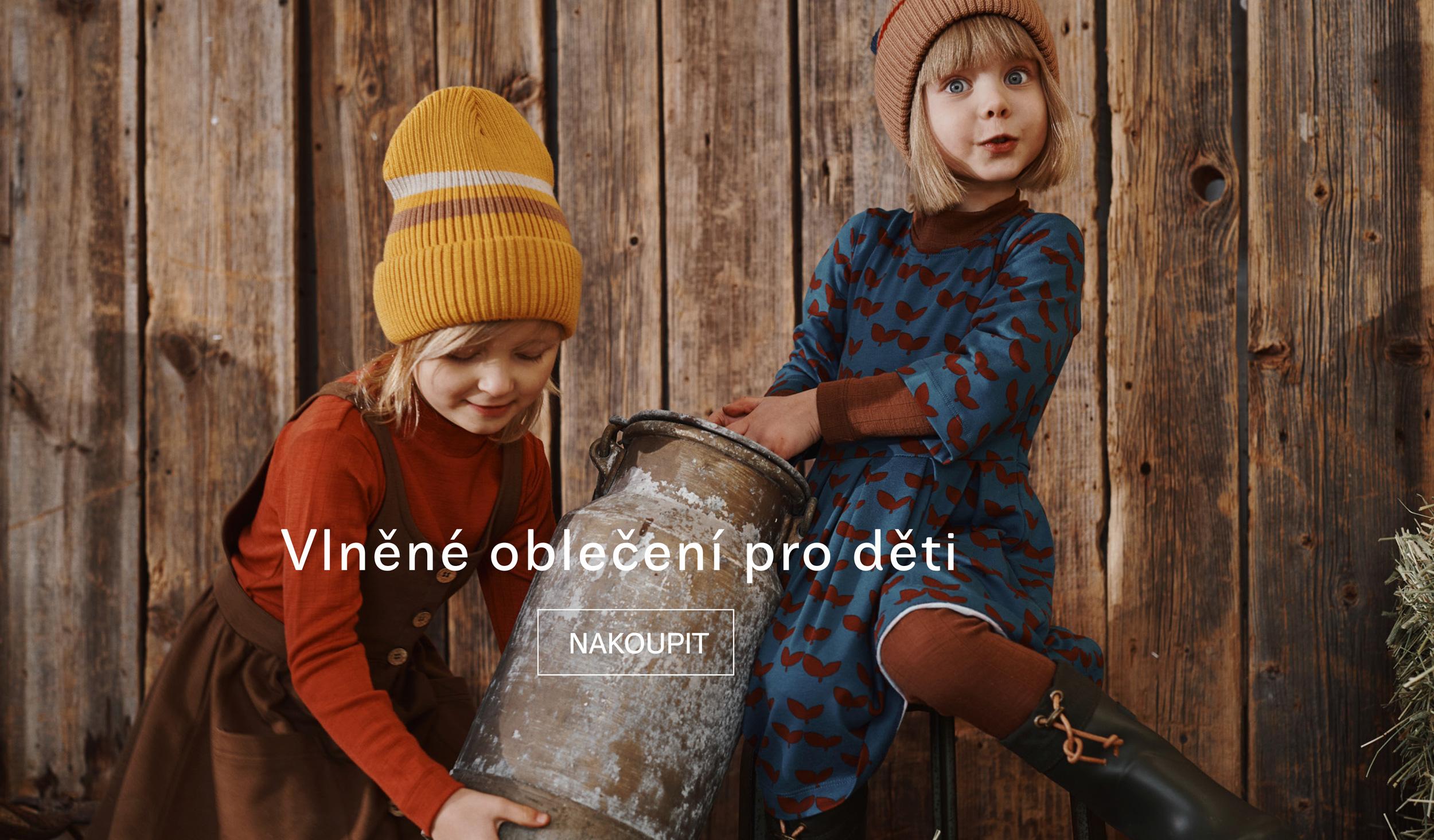 09_detsky-banner.jpg